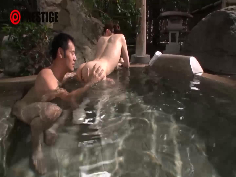 真琴りょう 元レースクィーン人妻がAVデビュー。この手足の長さはガチ!八頭身の大迫力SEXのサムネイル画像